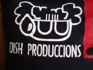 dish produccions