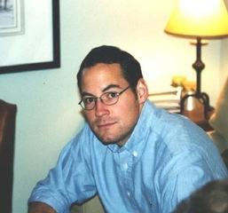 Paul K. Sloan