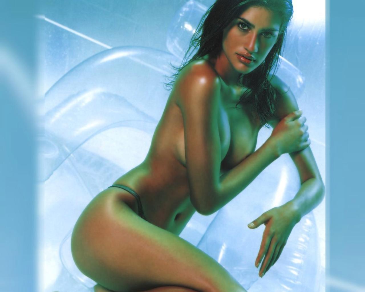 Картинки голи баби @ bigobe.com