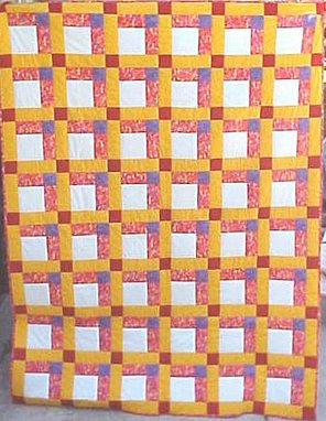Bonnie Scotsman Quilt Patterns - Patterns Kid : bonnie scotsman quilt - Adamdwight.com