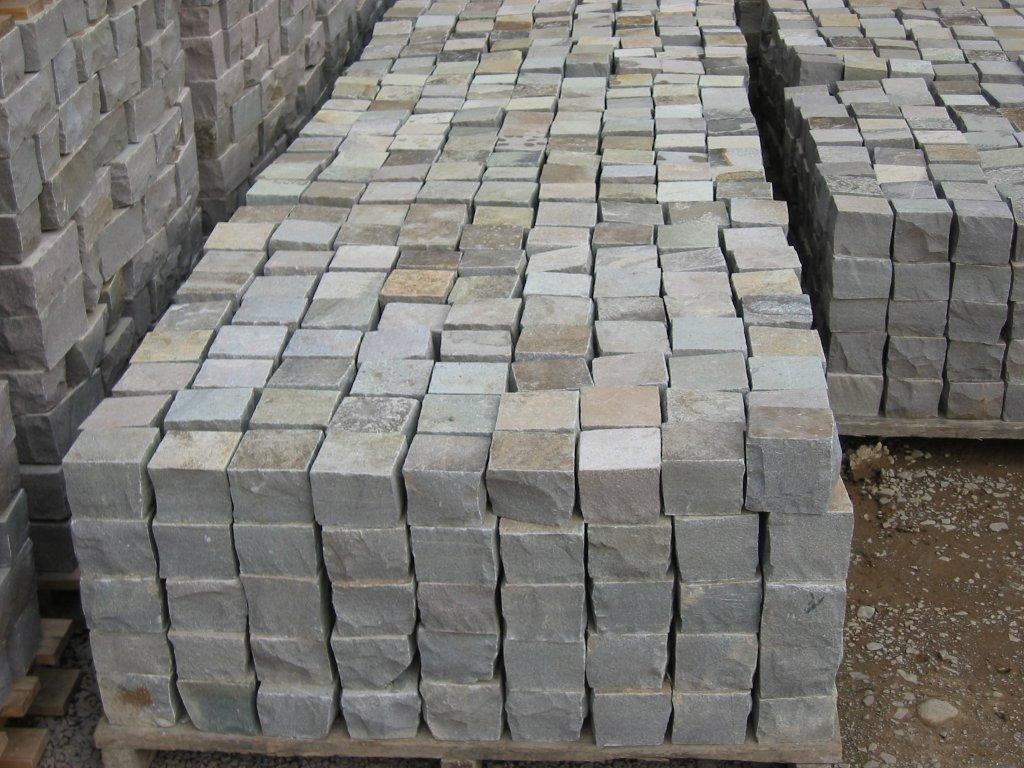 Basalt pavers for Basalt pavers