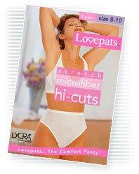 Lovepats Panties 110