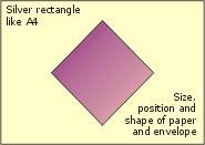 Click for diagrams