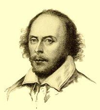 shakespeare fools essay