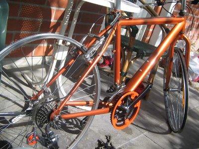 Kuva: Pyöräprojekti @ http://pyoraprojekti.blogspot.com