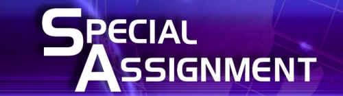 Special Assignment Sabc 3