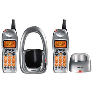 uniden DCT646-2 phones