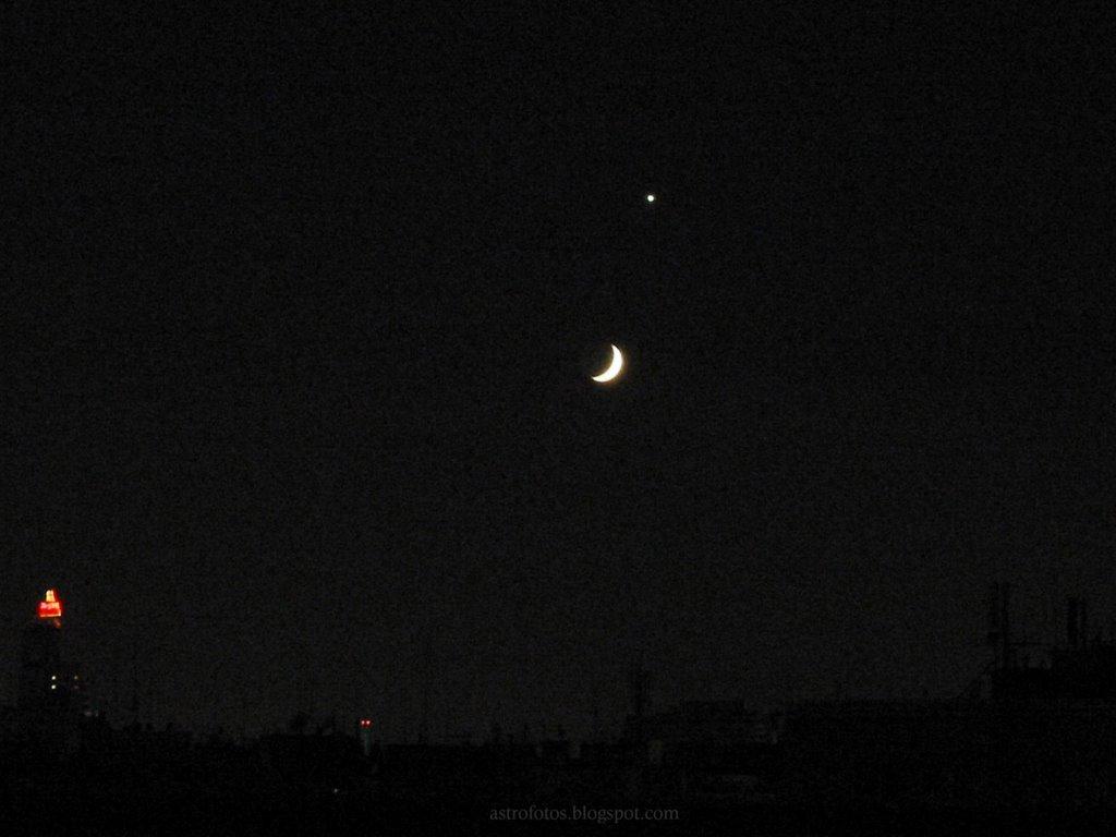Astronomia noticias de ciencia planetas sistema solar y for En 1761 se descubrio la de venus