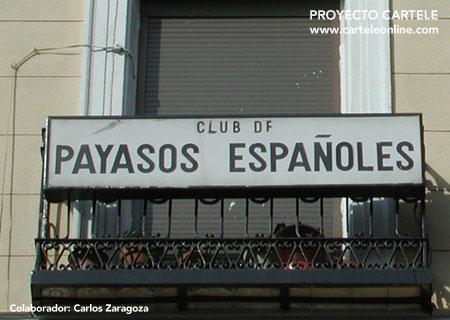 chilensk ambassade i oslo