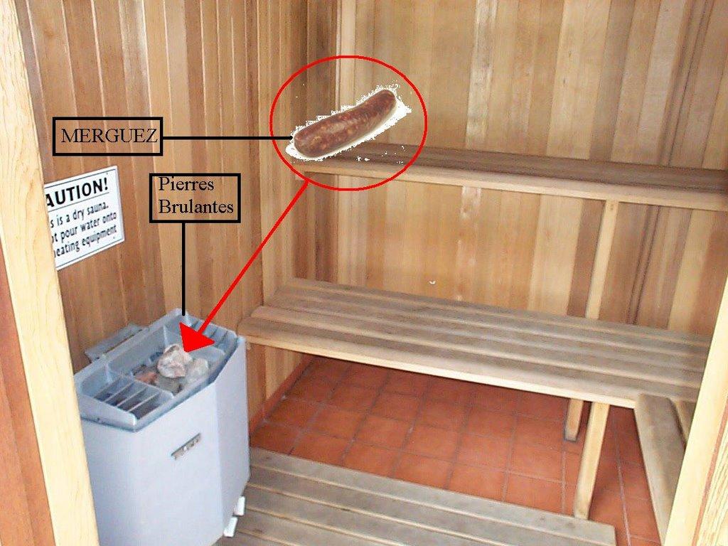 vous savez moi les blogs sp cial piscine le top 4 des blagues de la pistoche. Black Bedroom Furniture Sets. Home Design Ideas