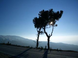 Foto de CMatos (Serra da Estrela)
