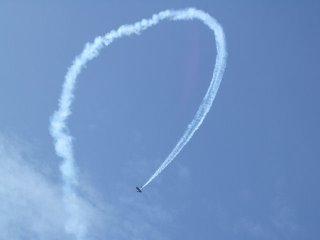 Foto de CMatos (Festival aéreo de Seia)