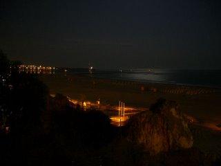 Foto de CMatos (Praia da Rocha)