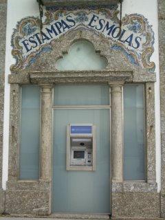 Foto de CMatos (Santuário do Sameiro - Braga)