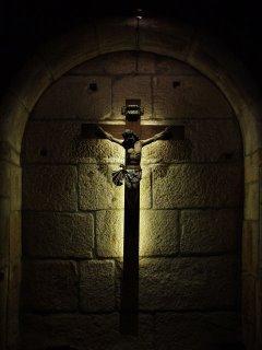 Foto de CMatos (Igreja Matriz de Mangualde)