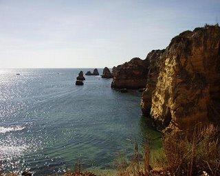 Foto de CMatos (Lagos-Algarve)