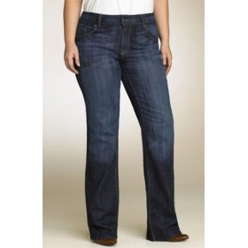 Svoboda Jeans