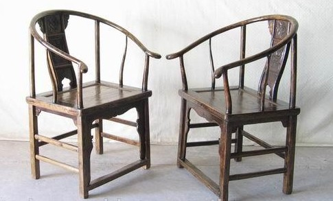 The Ming Dynastic Haung Hau Li Woods Chairs, The Price Would Be Crazy  Expensive, As There Is Very Few Pieces Left. The More Recent Peices Are  Usually Make ...