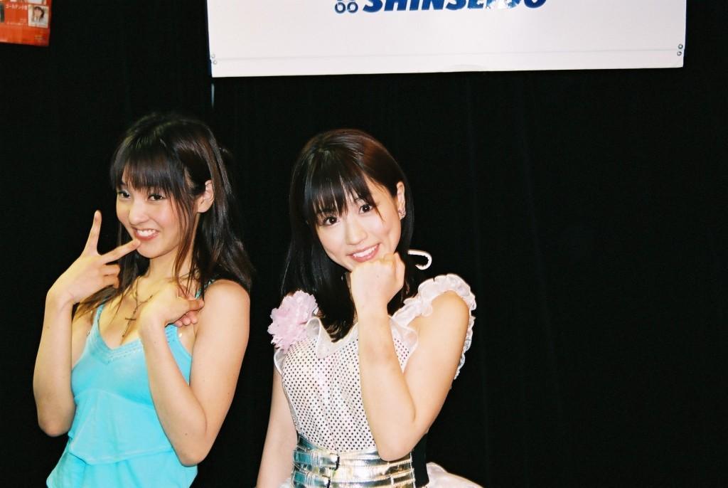 時見愛子の画像 p1_28