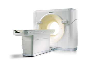 how to open ct scan files