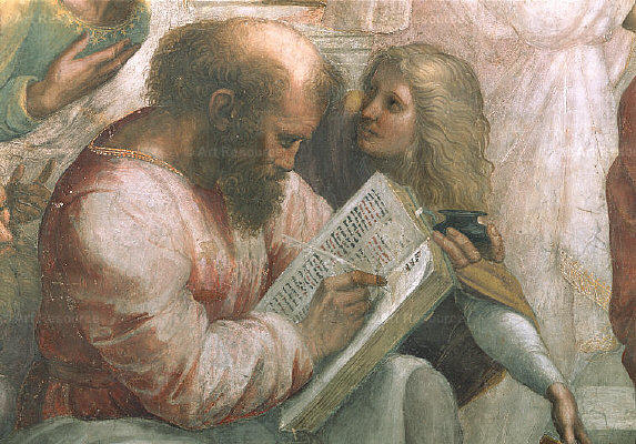 pre socratic essay Read this essay on pre-socratic philosophers come browse our large digital warehouse of free sample essays get the knowledge you need in order to pass your classes and more only at termpaperwarehousecom.