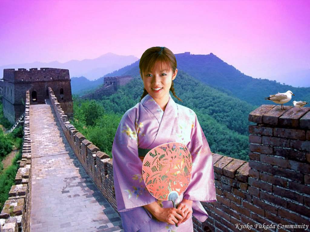 ken zhu and rainie yang relationship