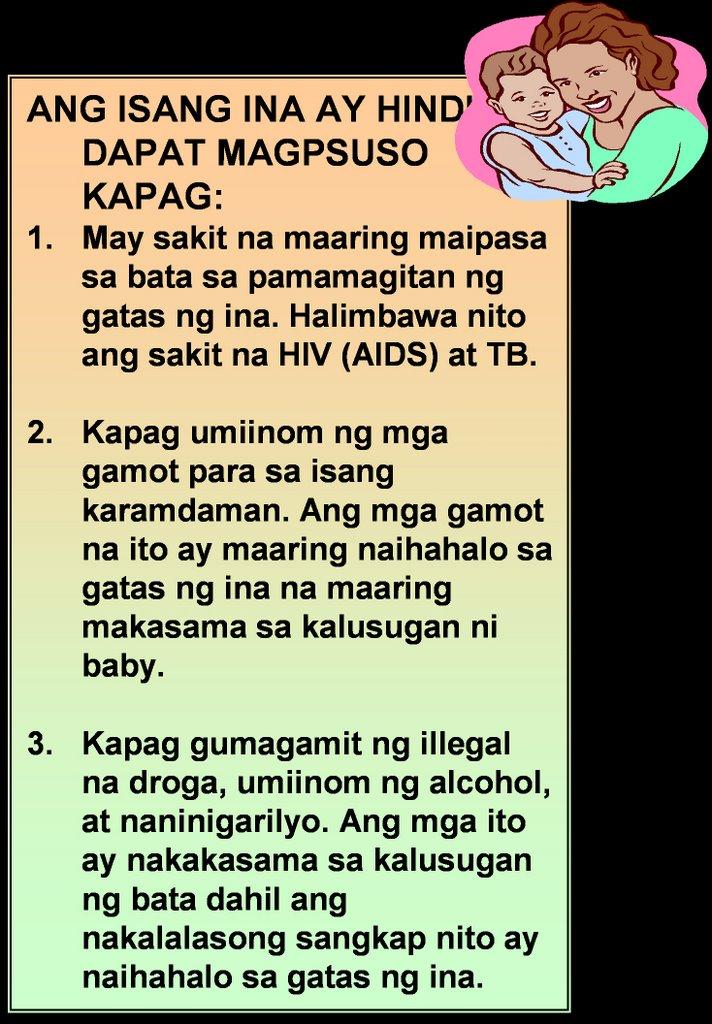 pagmamahal ng isang ina Ang pagmamahal ng isang ina by akheemyore anak daw ako ng halimay, may  lahi daw kaming halimaw at kung anuano pa dahil ditto ayaw ko na ang mga.