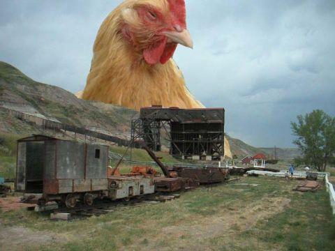 [Image: chicken_of_doom.jpg]
