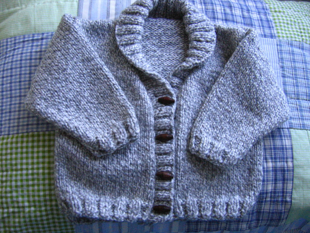 643ea6de55f1 factory outlets d9d13 27ec8 fo seamless yoked baby sweater ...