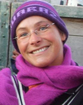 Click here and visit Helga Homepage- Click aqui y visite el sitio personal de Helga