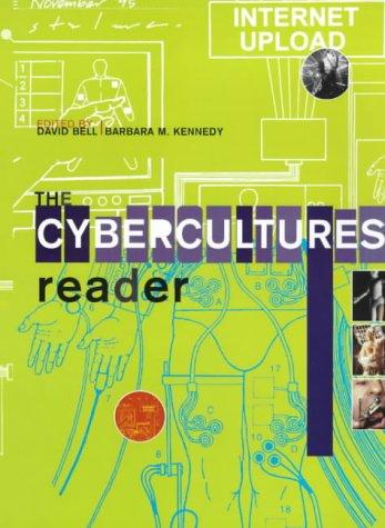 the future of print and cyberculture essay