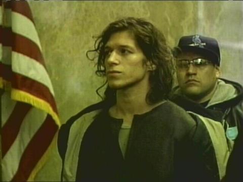 Michael Jackson verdict: Conrad Murray guilty and on