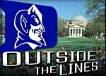 PBS - Outside the Lines - Duke Rape Case