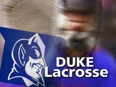 WRAL.com - Duke Lacrosse