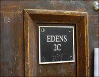 Seligmann Dorm - Edens 2C
