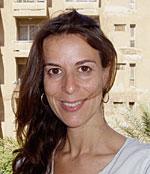 Janet Reitman