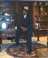 Victor Olatoye