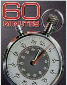 60 Minutes will air Duke story September 24, 2006