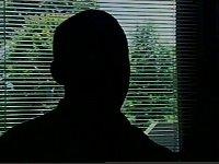 Anonymous Duke Lacrosse Player speaks about rape case
