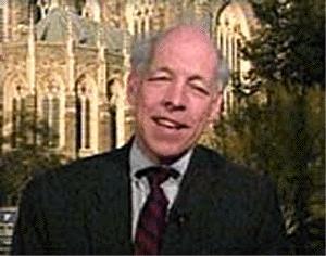 Bob Ashley