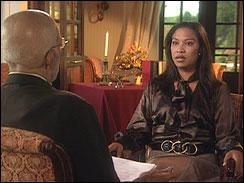 Kim Roberts - September 2006