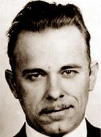 John Dillinger