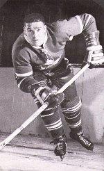 Tim Horton (1930-1974)
