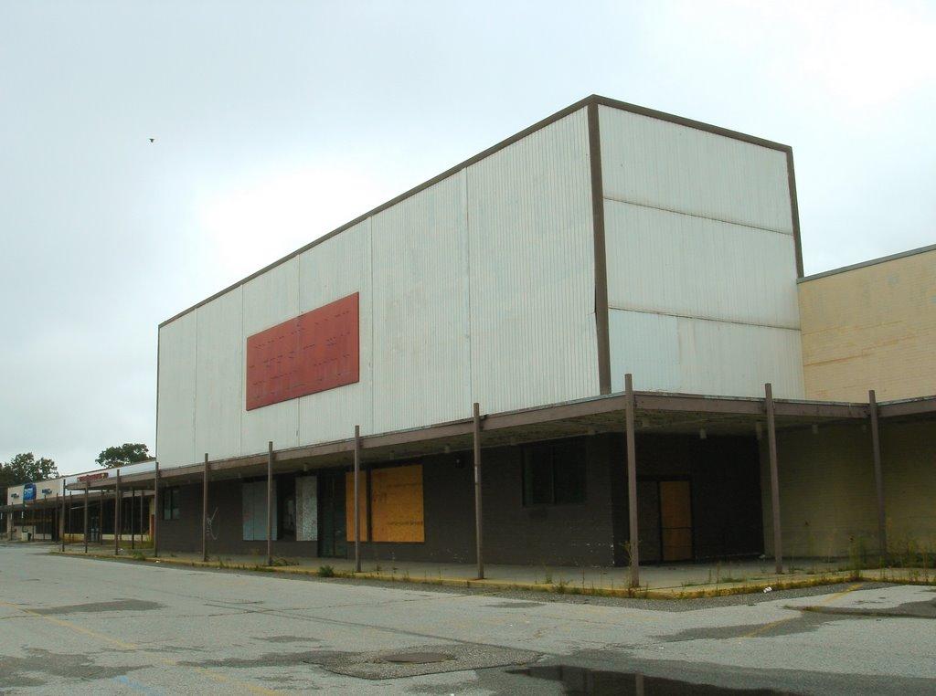 Ames Store Long Island