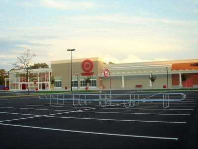 Visit the Target Optical near you in Manchester, CT at Buckland Hills Dr. for all of your eye care needs. We offer eye exams, prescription eyeglasses, sunglasses and contact bankjack-downloadly.tkon: Buckland Hills Dr, Manchester, , CT.