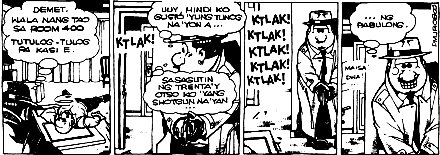 pugad baboy rappler news multimedia citizen the home of polgas