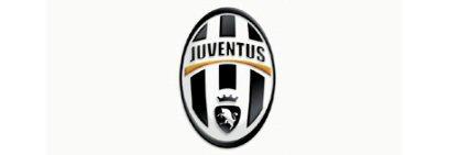 Calciopoli Scandal 2006 (Archive): October 2006
