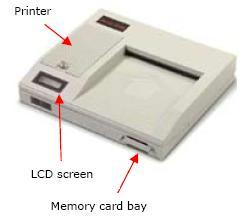 diebold voting machines