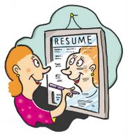 Resume Objective Statements Paraeducator