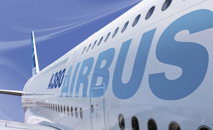 airbus case mnc Get top management, md , ceo , hr manager contact details with email id of airbus group india pvt ltd in bangalore / bengaluru  address , contact numbers, contact details of cio , chief finance officer cfo, hr head, sales head, purchase head, admin head, marketing head or manager also available.